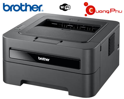 Máy in Brother HL-2270DW