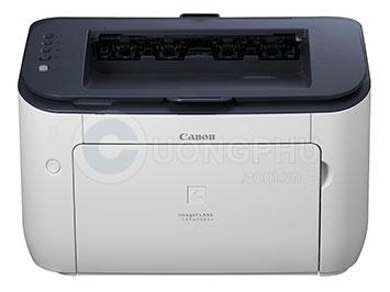 Máy in Canon LBP6230dn