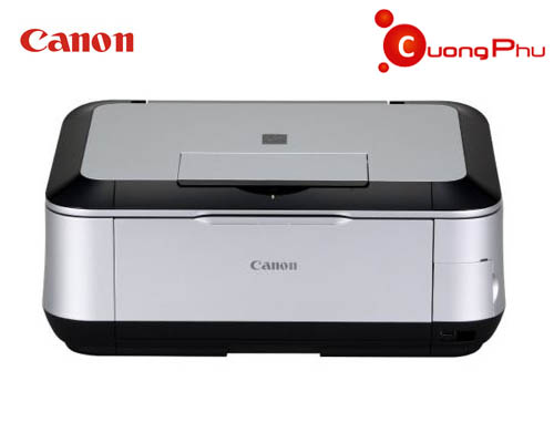 Canon MP628